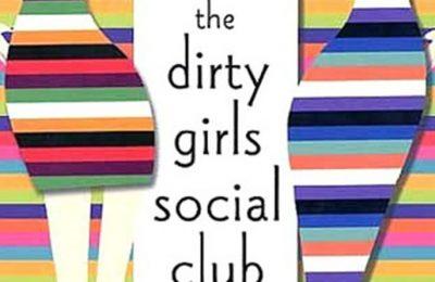 Dirty Girls Social Club: Starz va adapter le roman de Alisa Valdes