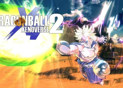 Dragon-Ball-Xenoverse-2-Trailer-de-la-Gamescom