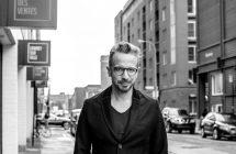 Hackers: une nouvelle série documentaire avec Matthieu Dugal