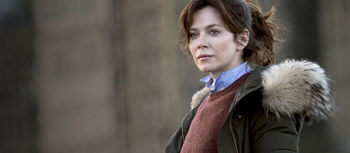 Marcella saison 2: ITV confirme le retour de la série avec Anna Friel