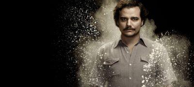 #WhoKilledPablo: un trailer pour la saison 2 de Narcos