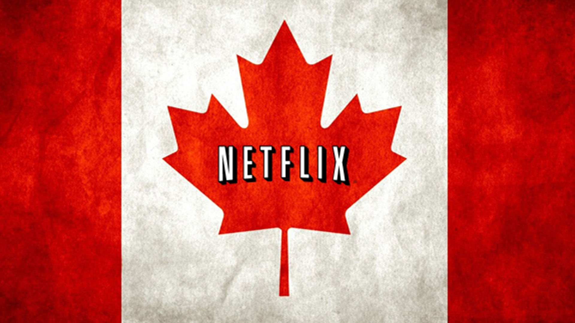 Watch Netflix from Abroad