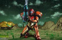 Metroid fête ses 30 ans avec le remake du projet AM2R