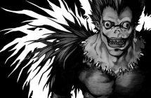 Death Note: Willem Dafoe prêtera sa voix au dieu de la Mort Ryûk