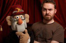 Pokémon: Alex Hirsch (Gravity Falls) pourrait travailler sur le film live