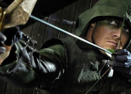 arrow-season-5-villain