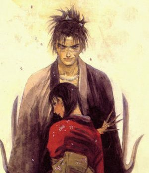 L'habitant de l'infini: Takashi Miike va adapter Blade of the Immortal