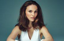 Nos années sauvages: une mini-série HBO avec Natalie Portman