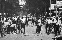 Un film de Kathryn Bigelow sur les émeutes de 1967 à Détroit