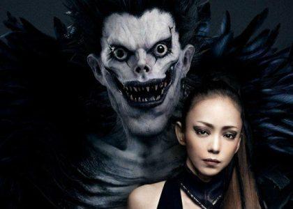 death-note-namie-amuro-v2
