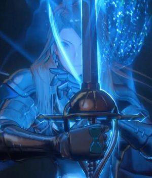 Granblue Fantasy : Cygames annonce Project Re:LINK et un film animé