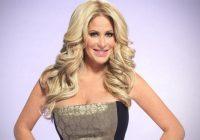 The Real Housewives of Atlanta: le retour de Kim Zolciak-Biermann?