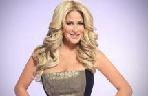 The Real Housewives of Atlanta: le retour de Kim Zolciak-Biermann?