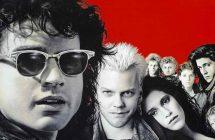 The Lost Boys: un adaptation télé pour Génération perdue?