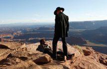 Westworld: bande-annonce restreinte pour la nouvelle série HBO