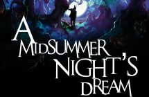 A Midsummer's Nightmare: Lifetime met à jour William Shakespeare