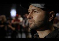 KidPoker – Critique du documentaire sur Daniel Negreanu