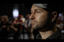 KidPoker – Critique du documentaire sur Daniel Negreanu