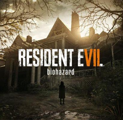 Resident Evil 7: un nouveau trailer présenté au Gamescom