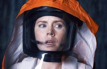 Arrival (Premier Contact): un Denis Villeneuve à saveur de science-fiction