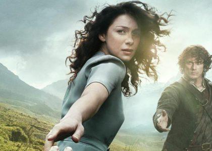 outlander-saison-2-saison-3-confirmer-renouveler