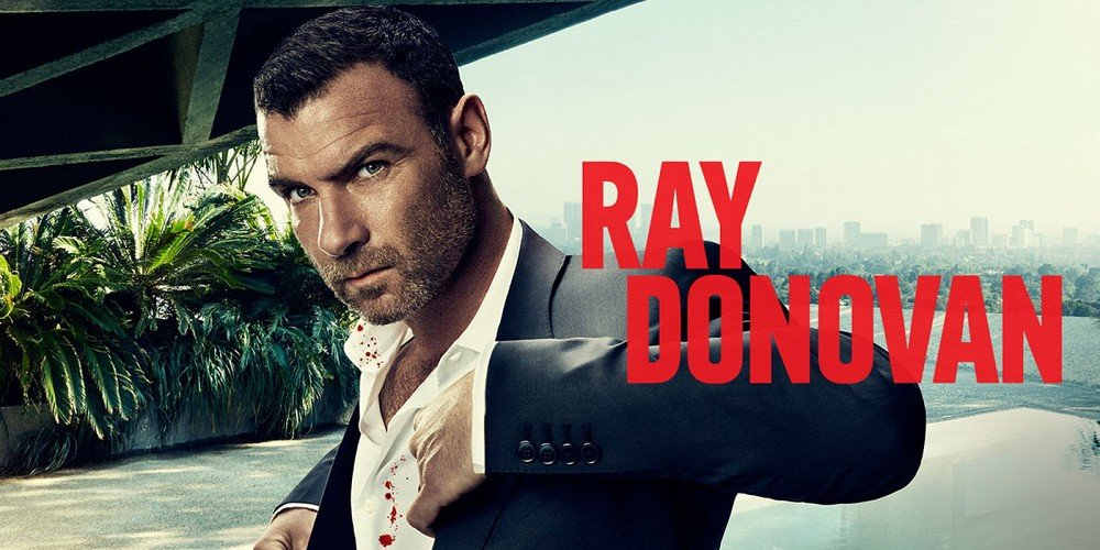 showtime renouvelle homeland et ray donovan. Black Bedroom Furniture Sets. Home Design Ideas