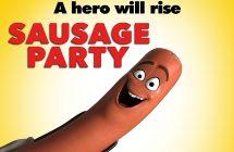 Sausage Party – Critique du film de Seth Rogen