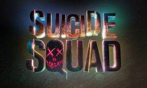 Suicide Squad – Critique du blockbuster DC avec Will Smith et Margot Robbie