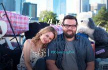 Boomerang saison 2: la comédie de retour dès lundi soir à TVA