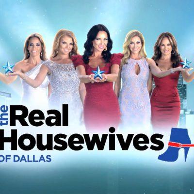 Une saison deux pour The Real Housewives of Dallas