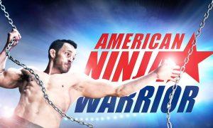 Une nouvelle saison pour American Ninja Warrior