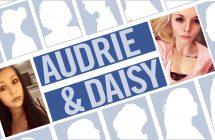 Audrie & Daisy: Tori Amos explique la chanson thème «Flicker»