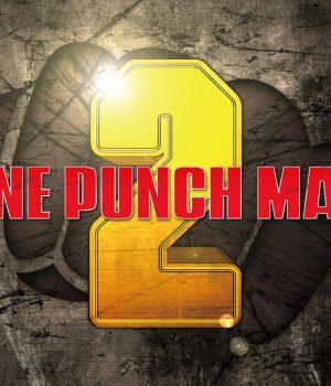 One-Punch Man saison 2:  le retour est officialisé