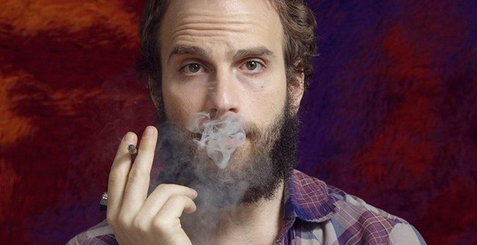 HBO renouvelle la comédie High Maintenance pour un saison 2