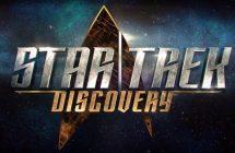 Netflix s'apprête à diffuser dans 188 pays un nouveau volet de la série STAR TREK produite par CBS