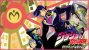 JoJo's Bizarre Adventure: Diamond is Unbreakable: Takashi Miike va réaliser l'adaptation