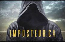 L'imposteur: la série à Marc-André Grondin arrive prochainement sur TVA