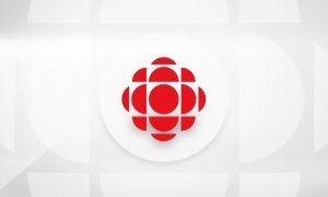 Radio-Canada: le diffuseur public qui joue au diffuseur privé