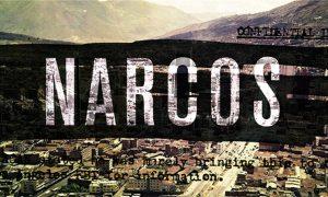 Narcos renouvelé pour deux saisons de plus
