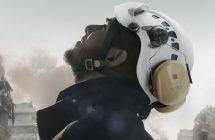 The White Helmets: un premier trailer pour le documentaire Netflix