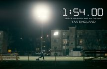 1:54 – Critique du film de Yan England