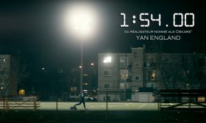 1:54 - Critique du film de Yan England