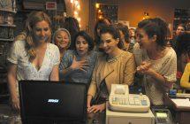Des films sur la loterie avec une touche française !