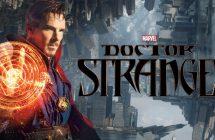 Doctor Strange: un nouveau spot TV pour le film de Scott Derrickson