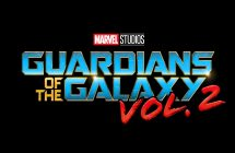 Guardians of the Galaxy Vol. 2: un nouveau teaser vidéo