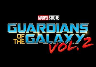 Guardians of the Galaxy Vol. 2: un nouveau teaser vidéo