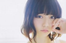 AKB48: départ de la chanteuse Haruka Shimazaki (Paruru)
