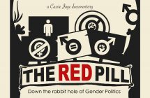 The Red Pill: des féministes bloquent la projection du film