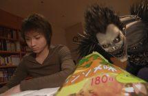 Death Note Light up the NEW world: le retour de Tatsuya Fujiwara