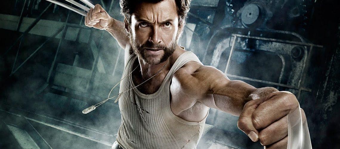 Logan: une première bande-annonce pour Wolverine 3